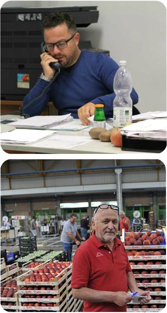 Gobbi Daniel e Gobbi Alvaro