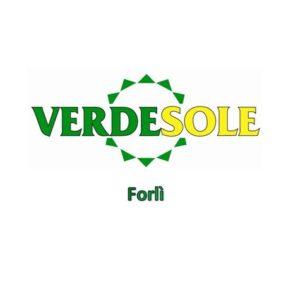 Logo Verdesole quadrato PELACANO