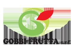 Gobbi Frutta