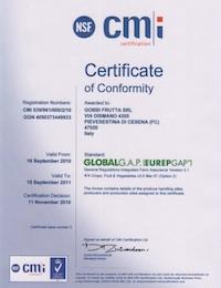 certificazione-global-gap-gobbifrutta