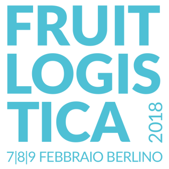 Logo Fruit Logistica